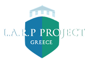 Larp Project Greece